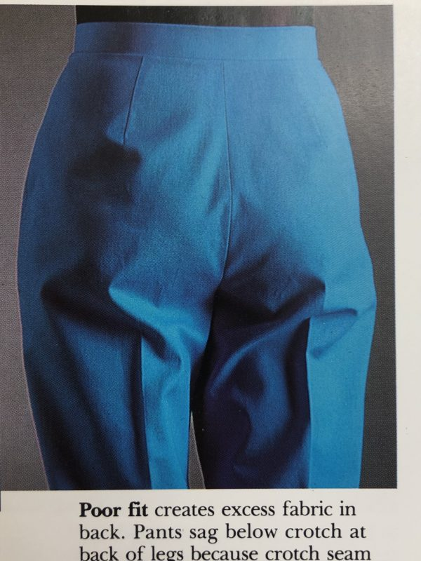 trousers_flat seat